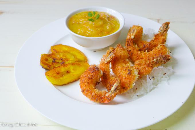 coconut shrimp-47
