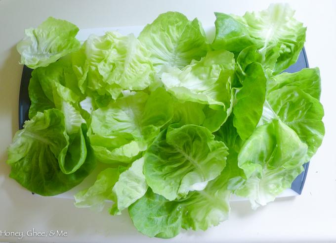 summer salad-20
