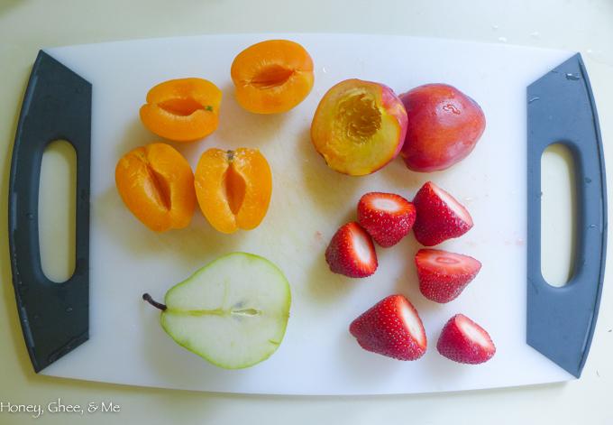 summer salad-21