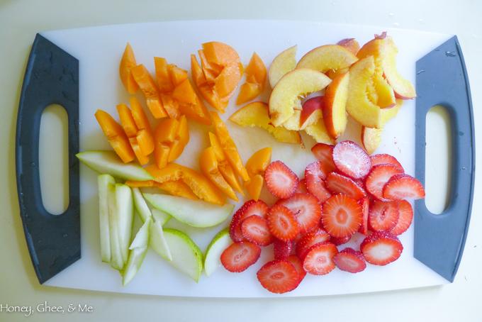 summer salad-22