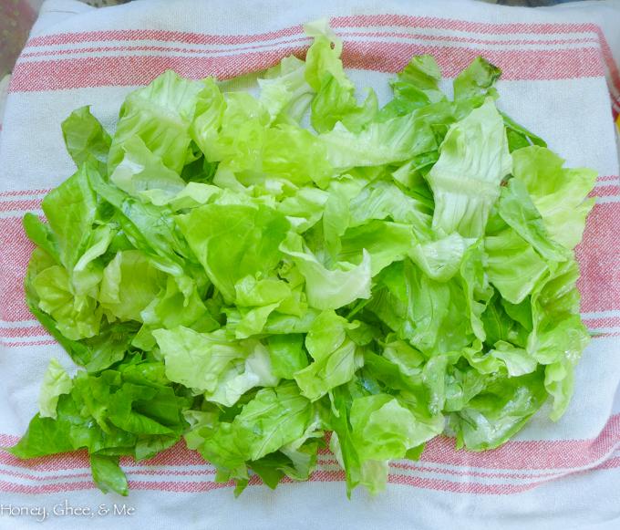 summer salad-24
