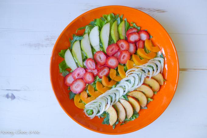 summer salad-29