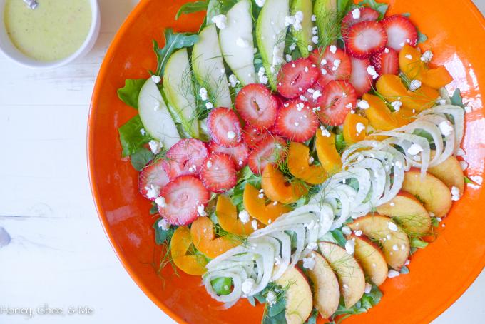 summer salad-41