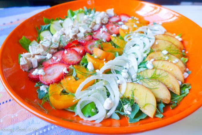 summer salad-56