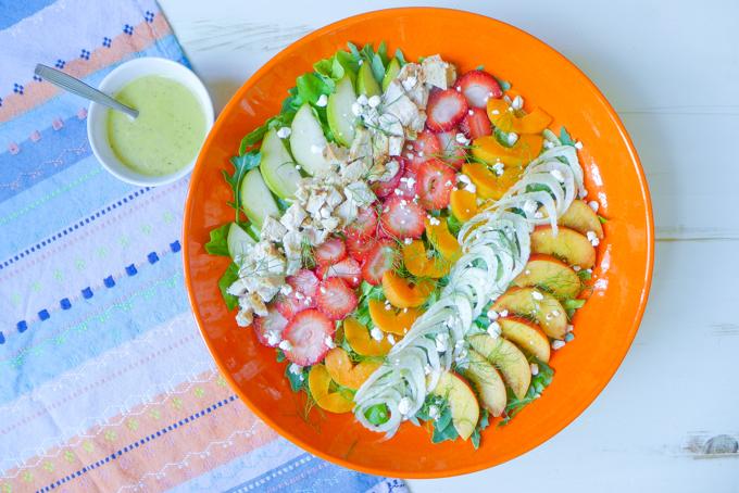 summer salad-59