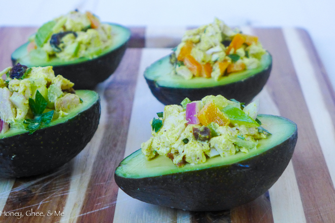 avo chicken salad-43