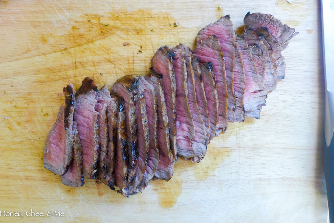 london broil-57