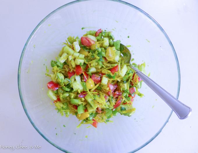 summer slaw salad-10