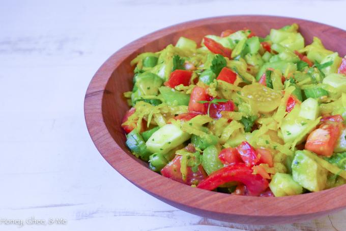 summer slaw salad-16