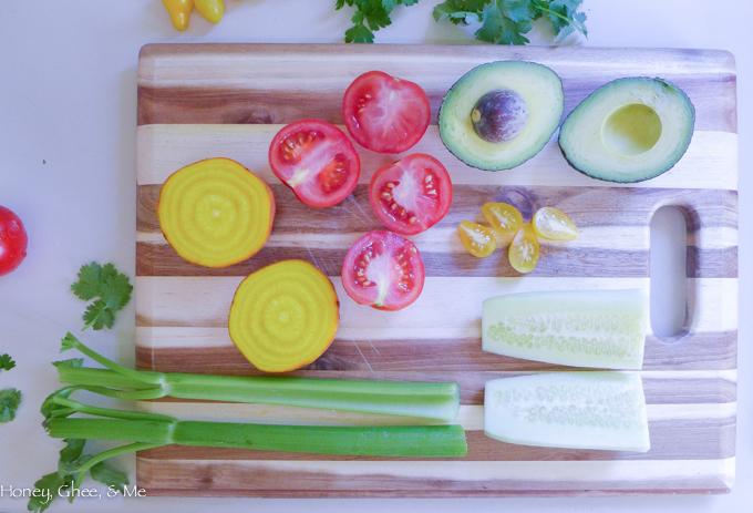 summer slaw salad-2