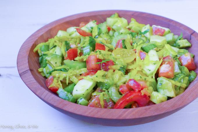 summer slaw salad-22