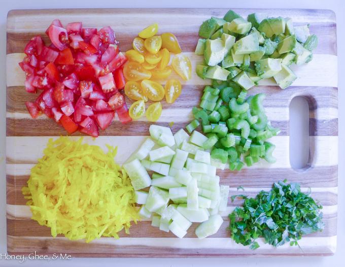 summer slaw salad-3