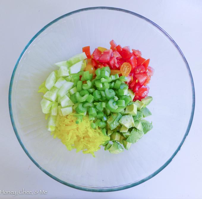 summer slaw salad-4