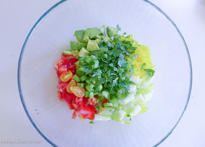 summer slaw salad-6