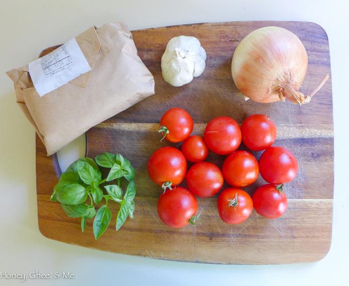 pasta sauce grassfed beef-3
