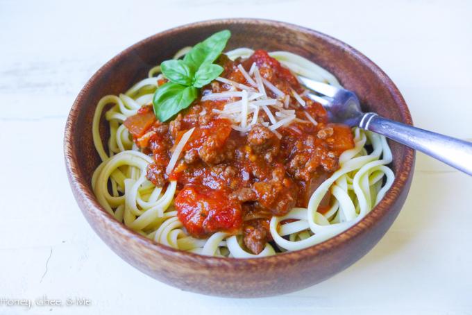 pasta sauce grassfed beef-40