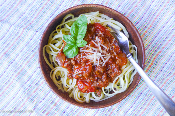 pasta sauce grassfed beef-44