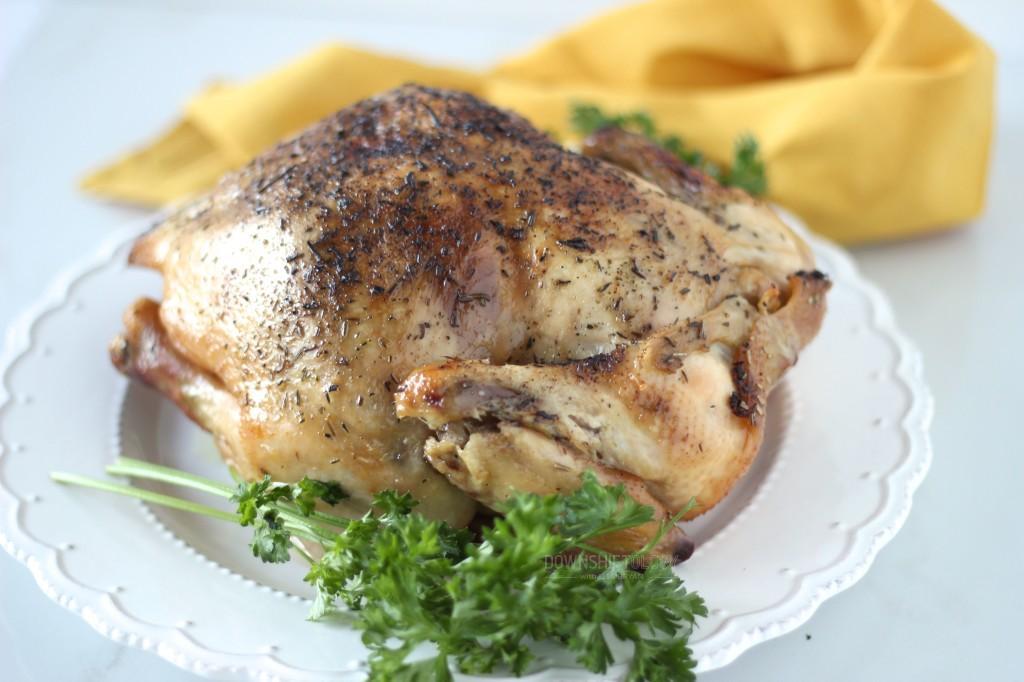 Crock-Pot-Rotisserie-Chicken-1024x682