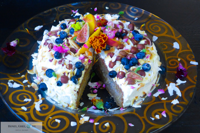 chai cake-1-3