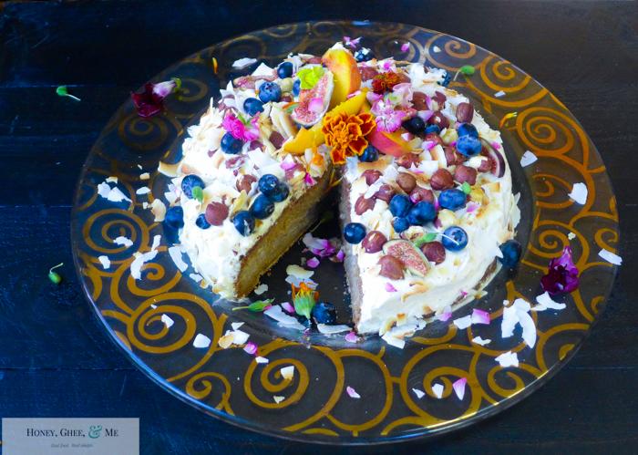 chai cake-1-6