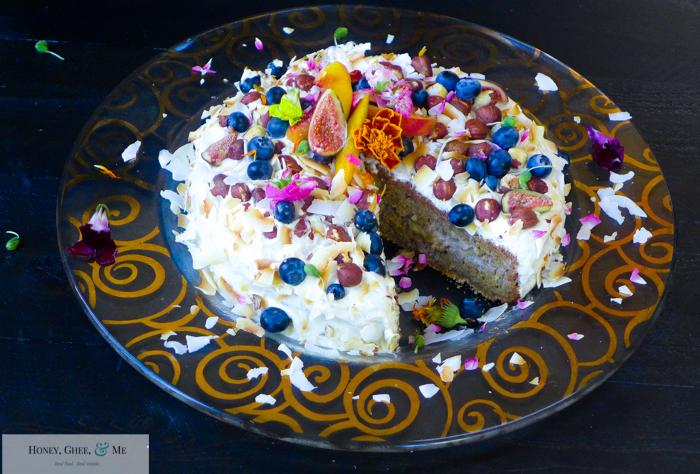 chai cake-1