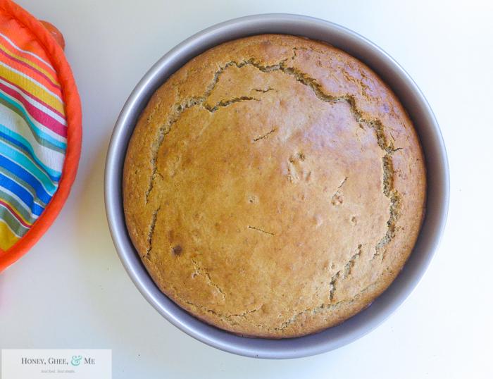 chai cake cassava banana coconut cream-32