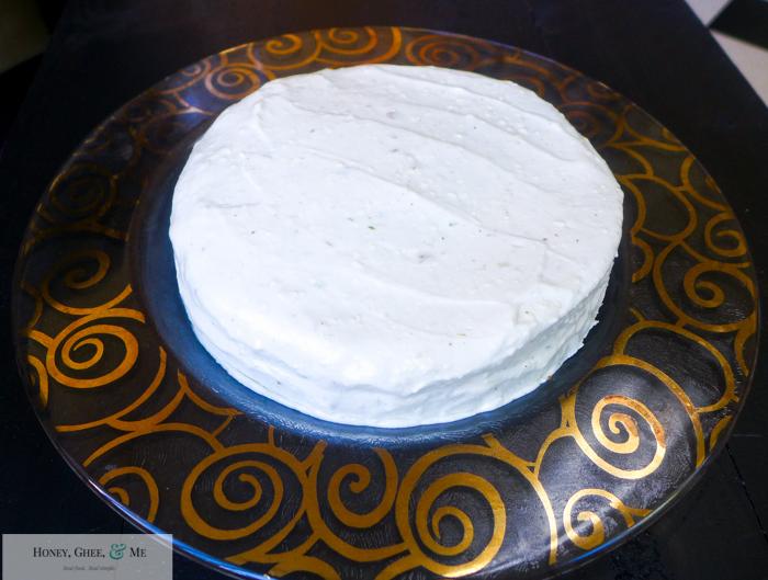 chai cake cassava banana coconut cream-46