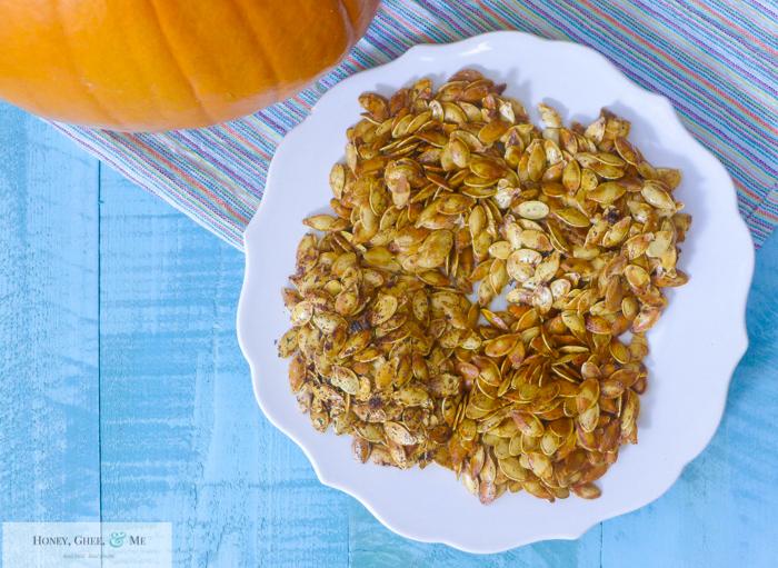 roasted pumpkin seeds four ways-29