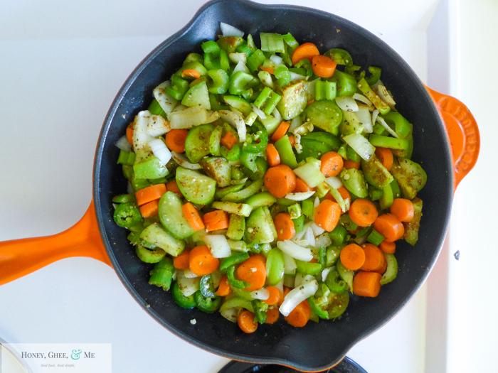 green chile verde pork stew crock pot slow cook-10