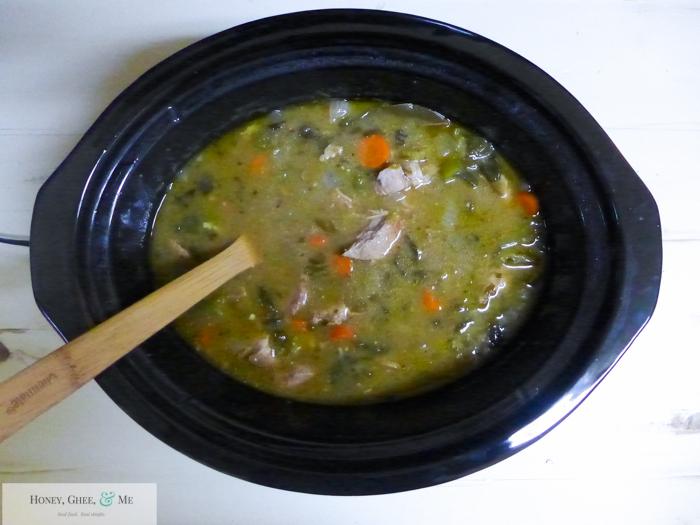 green chile verde pork stew crock pot slow cook-24