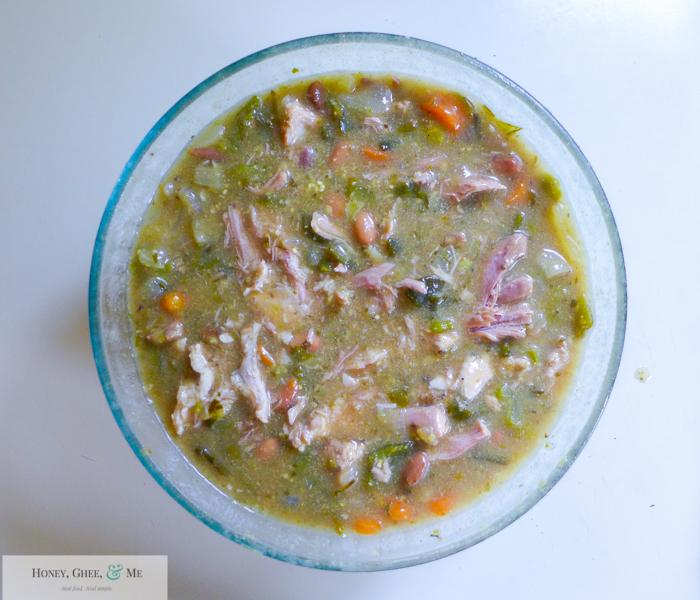 green chile verde pork stew crock pot slow cook-26