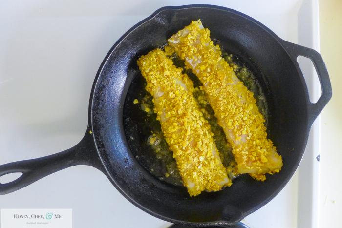 plantain batter fish sticks-21