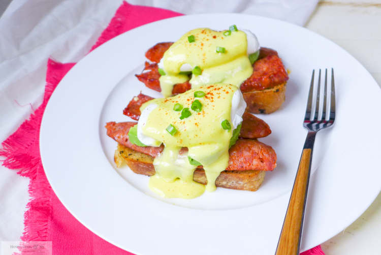 hollandaise immersion blender benedict-1-3