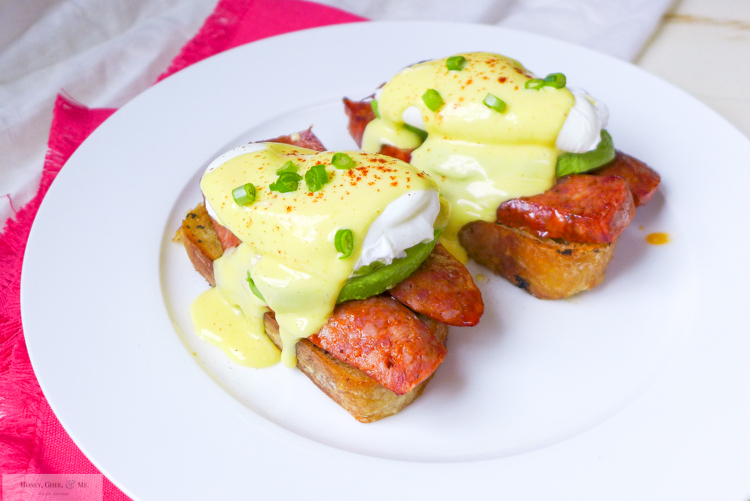 hollandaise immersion blender benedict-10