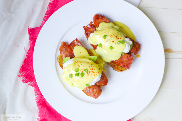 hollandaise immersion blender benedict-12