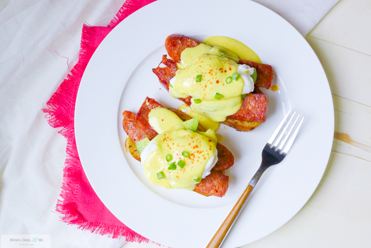 hollandaise immersion blender benedict-15
