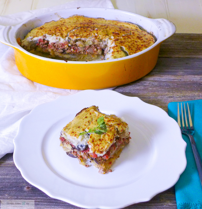 moussaka paleo whole30 greek-10-2