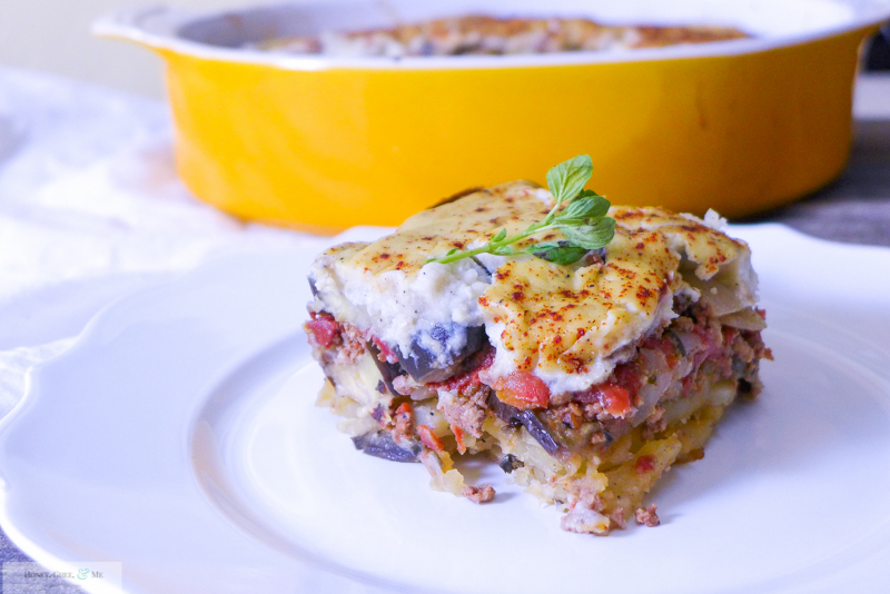 moussaka paleo whole30 greek-14-2