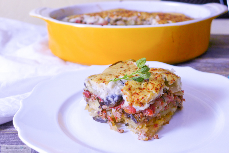 moussaka paleo whole30 greek-15-2
