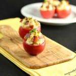 Bacon-Egg-Salad-Tomato-Bites-134.jpg-with-txt.jpg-cp-680x453