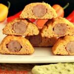 Low-Carb-Cajun-Cauliflower-Mini-Dogs-photo-58-sm-fbsz