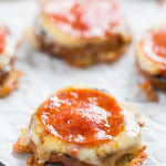 Sweet-Potato-Pizza-Bites-GI-365-41