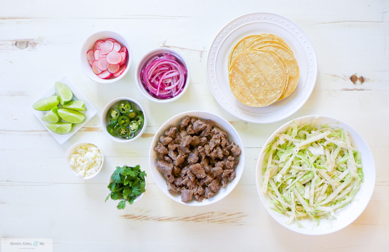 tacos with pickled onion radish jalapeno-25