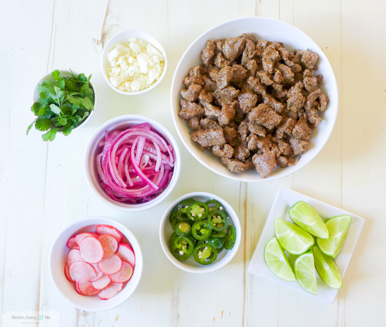 tacos with pickled onion radish jalapeno-32