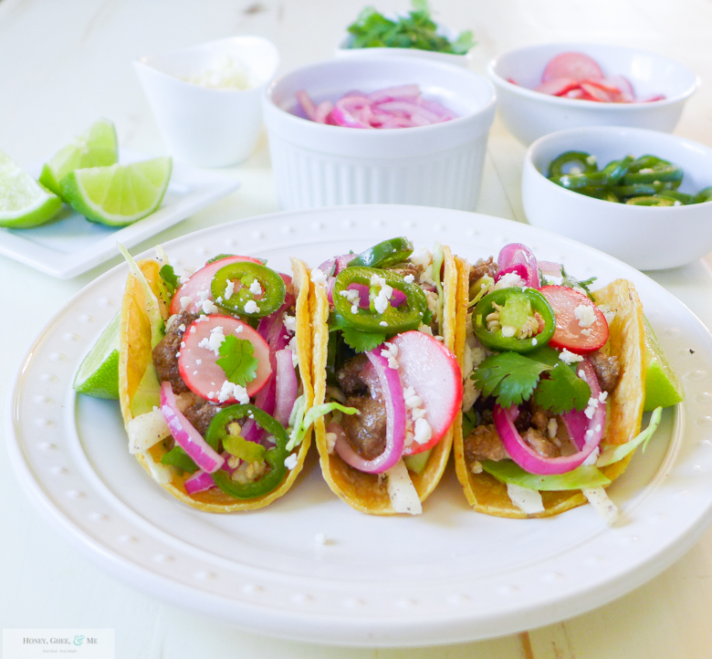 tacos with pickled onion radish jalapeno-58