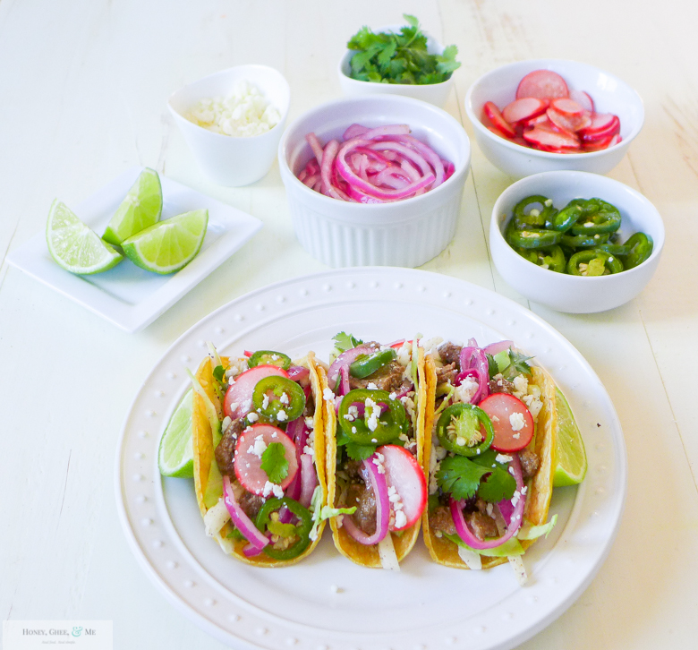 tacos with pickled onion radish jalapeno-60