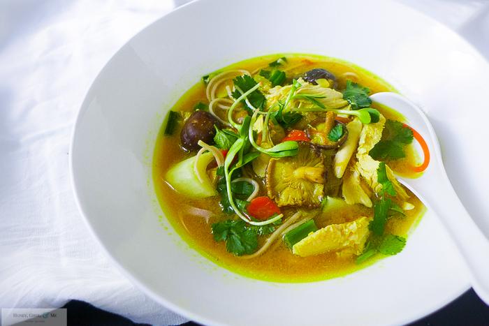 turmeric soup chicken paleo soba-1-6