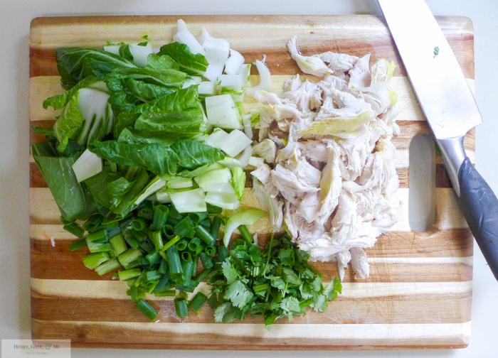 turmeric soup chicken paleo soba-15