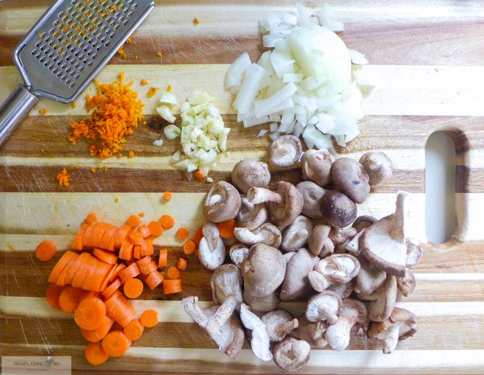 turmeric soup chicken paleo soba-6