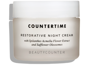restorative-night-cream_600_1